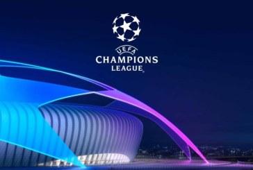 Fotbal/Coronavirus: UEFA a revenit, nu s-a decis inca daca EURO 2020 isi va pastra denumirea