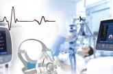 Coronavirus: Şapte echipe de Formula 1 s-au unit pentru a produce ventilatoare medicale