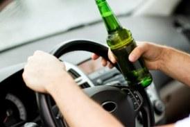 Bărbat din Târgu Lăpuș, prins băut la volan pe străzile din Baia Mare