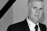 Avram Goia, fost fotbalist la Olimpia Satu Mare, a decedat din cauza infectării cu noul coronavirus