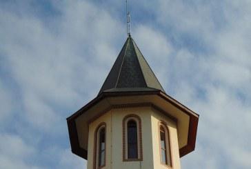 Maramures: Se revine la hotararea luata la nivel national. Slujbele religioase se vor tine si sambata si duminica. Mesajul Episcopului Iustin