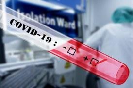 Coronavirus: Cartel Alfa Maramureș solicită prefectului Silviu Ungur să fie testați toți angajații din județ