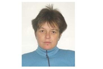 Ati vazut-o? O femeie din Cavnic este de negasit din 8 martie