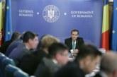 Cum vrea guvernul să cheltuie cei 30 de miliarde de euro de la UE pentru relansarea economiei?