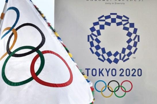 """Olimpice/Coronavirus: Thomas Bach spune ca anularea JO 2020 ar distruge """"visul olimpic"""" al sportivilor"""