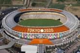 Flacăra olimpică, pentru Jocurile din 2021, va fi păstrată la Tokyo