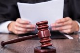 Bărbat din Coltău condamnat pentru agresiune sexuală