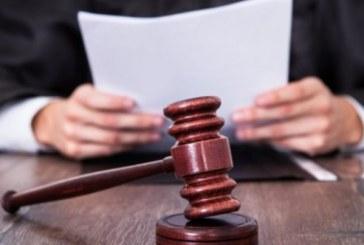 Romania a castigat procesul cu fratii Micula: Tribunalul international de arbitraj a respins pretentiile de 9 miliarde de lei ale acestora (avocati)