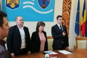 Ionel Bogdan, seful PNL Maramures, a intrat in izolare la domiciliu. Ce vor face prefectul si subprefectul de Maramures?