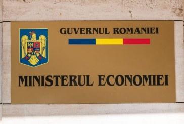 Programul de relansare economică va fi prezentat public de Guvern pe data de 1 iunie