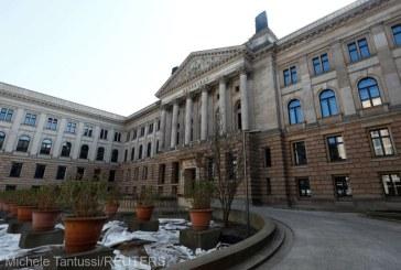 Coronavirus: Parlamentul german aprobă un pachet de ajutor fără precedent pentru cetăţeni şi companii