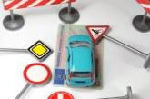 Posibilități noi de achitare a sumelor pentru eliberarea permisului de conducere, certificate de înmatriculare și autorizațiilor de circulație provizorie