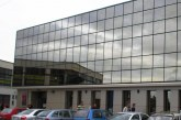 Prefectura Maramureș, precizări privind susținerea probei practice a candidaților pentru obținerea permisului de conducere