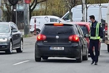 VIDEO – Iohannis: După data de 15 mai nu vom prelungi restricţiile de deplasări individuale