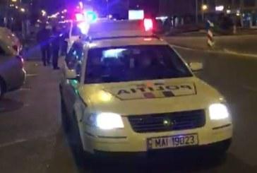 Au fost sancționați zeci de maramureșeni care nu au respectat măsurile privind deplasarea în intervalul orar 23.00 – 05.00
