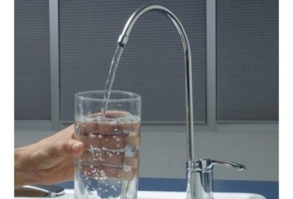 SC VITAL: Efectuare lucrari de reparatii la Statia de Pompare (SP) apa potabila str. Mihai Eminescu din Baia Mare