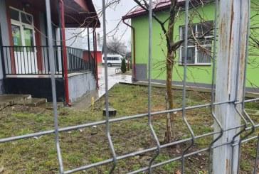 ACTUALIZARE-31 de persoane sunt asteptate sa intre in carantina la centrul zonal din Sighetu Marmatiei. In total vor fi 43. Acestia provin din zona rosie a Italiei