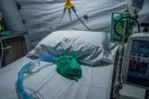 Iohannis: Romania va achizitiona, in numele UE, echipamente medicale de protectie si ventilatoare in limita a 10 milioane de euro