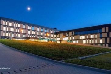 Premiera nationala la Cluj: Un spital privat a fost preluat de autoritati pentru a trata pacientii cu coronavirus