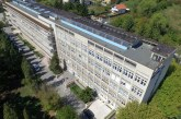 159 de persoane infectate cu noul coronavirus internate în spitale din Maramureș