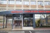 Satu Mare: Spitalul Judeţean a devenit, oficial, centru de testare pentru coronavirus