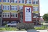 CONCURS – Spitalul din Târgu Lăpuș caută director medical