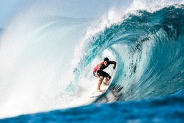 Coronavirus: Campionatele Mondiale de surfing au fost din nou amanate