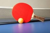 Federaţia internaţională de tenis de masă (ITTF) a prelungit suspendarea competițiilor până în 30 iunie