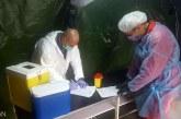 """MApN: Institutul """"Cantacuzino"""" a crescut capacitatea de testare la aproape 400 de probe prelucrate zilnic"""