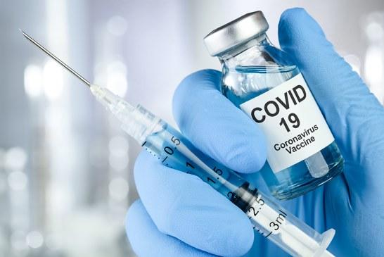 Sanofi şi GSK anunţă că vaccinul lor împotriva covid-19 va fi gata abia la sfârşitul lui 2021
