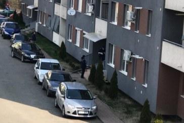 Maramures: 902 persoane izolate la domiciliu, verificate de echipajele MAI, dar si de cele ale Politiei Locale