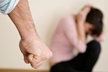 Violenţa în familie: Trei cazuri sesizate poliţiştilor maramureșeni