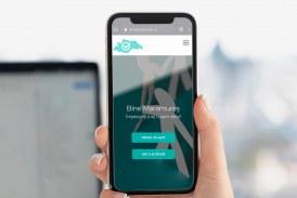 Inițiativă: S-a lansat platforma Bine Maramureș. Cum funcționează