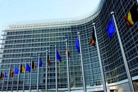 Comisia Europeană: 550 de milioane de euro din politica de coeziune, redirecţionaţi spre 120.000 de IMM-uri din România