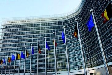 România ar putea beneficia de 4,45 miliarde de euro din Fondul european pentru Tranziţie Justă