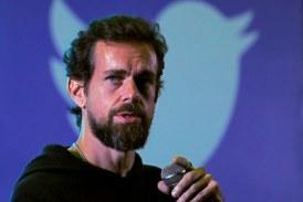 Fondatorul Twitter va dona 1 miliard de dolari pentru lupta contra COVID-19