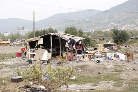 HHC, scrisoare deschisă: Criza umanitară provocată de COVID-19 – Șase măsuri urgente