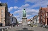 Belgia a inclus România în zona portocalie a statelor cu risc de răspândire COVID. Ce trebuie să știe cei care vor să călătorească