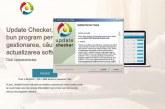 CERT-RO avertizează în legătură cu aplicaţii maliţioase care promit menţinerea actualizării software-ului