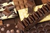 Baia Mare: A trecut pe lângă casele de marcat cu mai multe ciocolate, fără a le achita