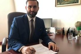 Cristian Niculescu Țăgârlaș îi cere lui Cherecheș să doneze 50% din salariul de primar. Va accepta edilul provocarea?