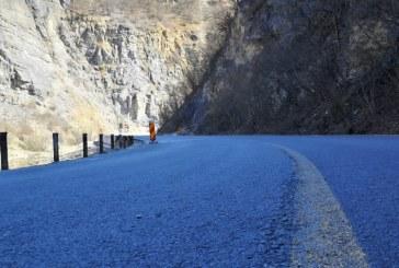 Ministrul Transporturilor, precizări despre drumul expres Baia Mare – Suceava
