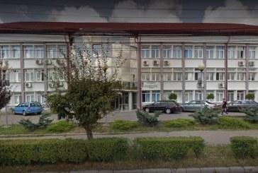 """DSVSA Maramureș: """"Împreună să prevenim răspândirea agenților infecțioși"""""""