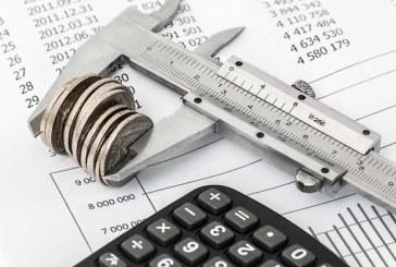 Economia mondială se va contracta cu 5,2% în acest an, estimează Banca Mondială