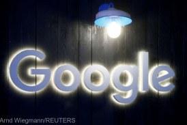 Google, somată în Franţa să negocieze cu presa pentru aplicarea drepturilor conexe dreptului de autor
