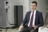 """Ionel Bogdan: """"E important să avem cât mai multe aparate de testare în Maramureș și vom continua eforturile în acest sens"""""""