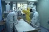 Ministerul Sănătăţii confirmă primul deces în urma infectării cu noul coronavirus în rândul personalului medical