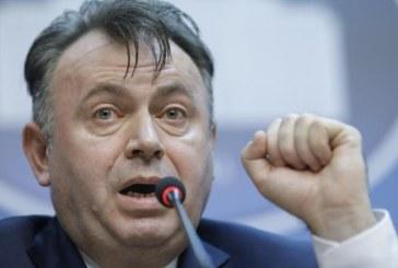 VIDEO – Tătaru: Guvernul a decis prelungirea cu 30 de zile a stării de alertă