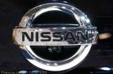 Nissan estimează pierderi anuale de 551 milioane de dolari, din cauza deficitului de semiconductori