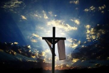 """De ce se salută creştinii cu """"Hristos a Înviat!"""""""